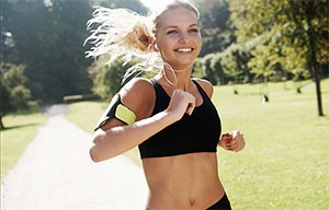 perdre masse grasse sport